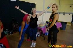 Marija Toronto Zumba Party 2015_107