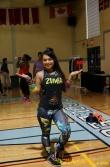 Marija Toronto Zumba Party 2015_109