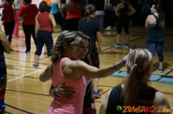 Marija Toronto Zumba Party 2015_112