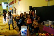 Marija Toronto Zumba Party 2015_113