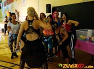 Marija Toronto Zumba Party 2015_114