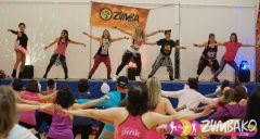 zumbako-party-in-pink-2016-0024