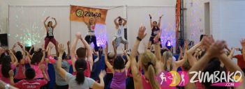 zumbako-party-in-pink-2016-0034
