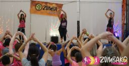 zumbako-party-in-pink-2016-0050