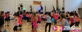 zumbako-party-in-pink-2016-0051