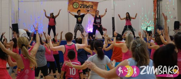 zumbako-party-in-pink-2016-0055