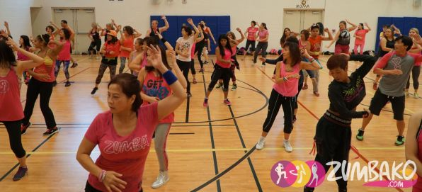 zumbako-party-in-pink-2016-0056
