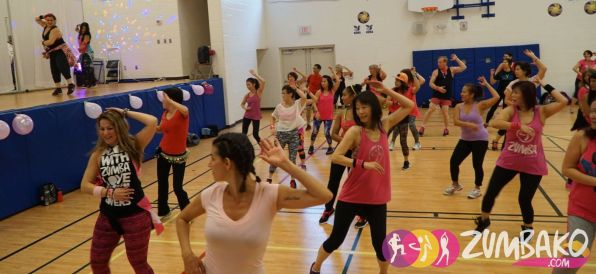zumbako-party-in-pink-2016-0057