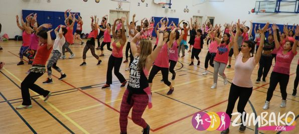 zumbako-party-in-pink-2016-0061