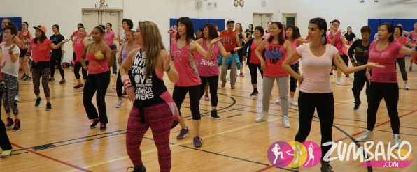 zumbako-party-in-pink-2016-0067