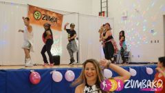 zumbako-party-in-pink-2016-0072