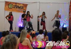 zumbako-party-in-pink-2016-0094