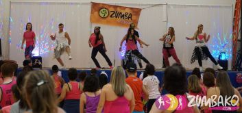 zumbako-party-in-pink-2016-0098