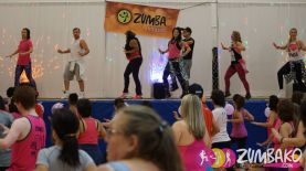 zumbako-party-in-pink-2016-0104