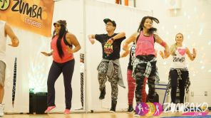 zumbako-party-in-pink-2016-0130