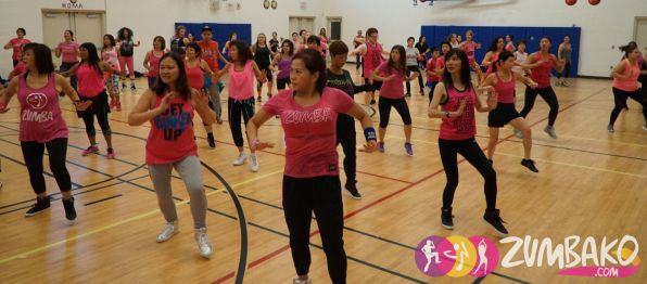 zumbako-party-in-pink-2016-0140