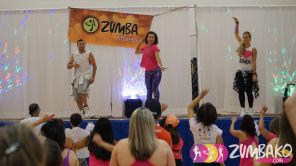 zumbako-party-in-pink-2016-0148