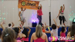 zumbako-party-in-pink-2016-0151