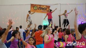 zumbako-party-in-pink-2016-0198