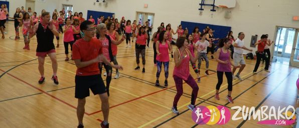 zumbako-party-in-pink-2016-0215