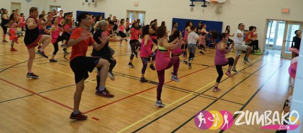 zumbako-party-in-pink-2016-0221