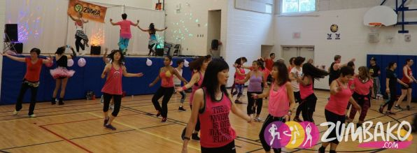 zumbako-party-in-pink-2016-0232