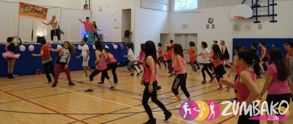 zumbako-party-in-pink-2016-0262