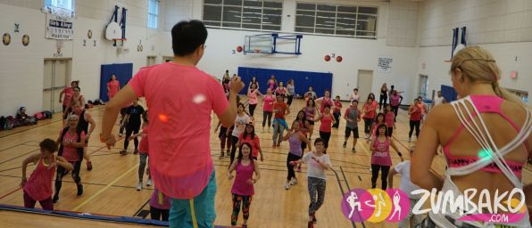 zumbako-party-in-pink-2016-0287