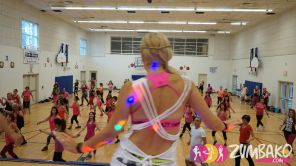 zumbako-party-in-pink-2016-0316