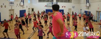 zumbako-party-in-pink-2016-0349