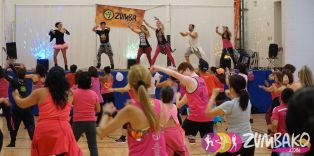 zumbako-party-in-pink-2016-0407