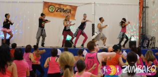 zumbako-party-in-pink-2016-0428