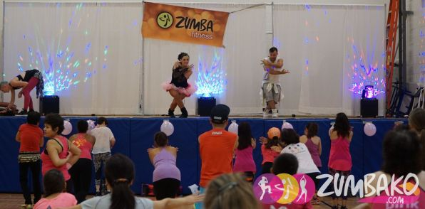 zumbako-party-in-pink-2016-0438