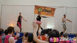 zumbako-party-in-pink-2016-0466