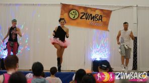 zumbako-party-in-pink-2016-0474