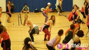 zumbako-party-in-pink-2016-0510
