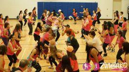 zumbako-party-in-pink-2016-0560