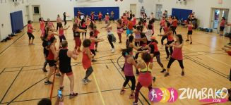 zumbako-party-in-pink-2016-0561