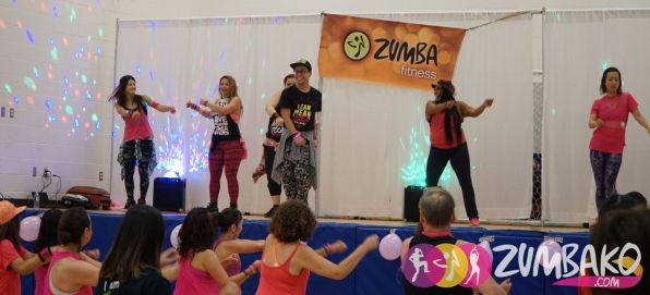 zumbako-party-in-pink-2016-0613