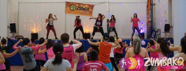 zumbako-party-in-pink-2016-0684