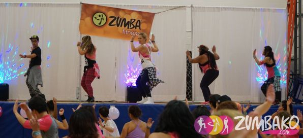 zumbako-party-in-pink-2016-0700