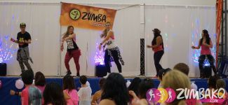 zumbako-party-in-pink-2016-0704