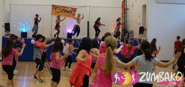 zumbako-party-in-pink-2016-0710