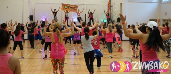 zumbako-party-in-pink-2016-0725
