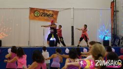 zumbako-party-in-pink-2016-0735