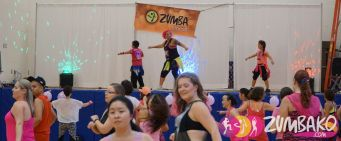 zumbako-party-in-pink-2016-0743