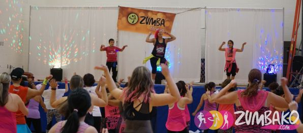 zumbako-party-in-pink-2016-0748