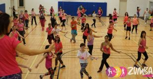 zumbako-party-in-pink-2016-0808