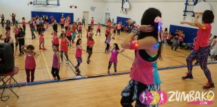 zumbako-party-in-pink-2016-0885