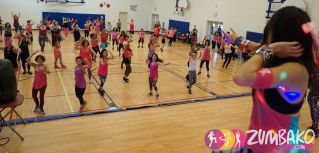 zumbako-party-in-pink-2016-0894